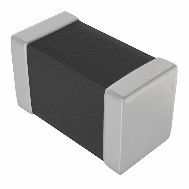 EMK316B7475KL-T 現貨價格, EMK316B7475KL-T 數據手冊