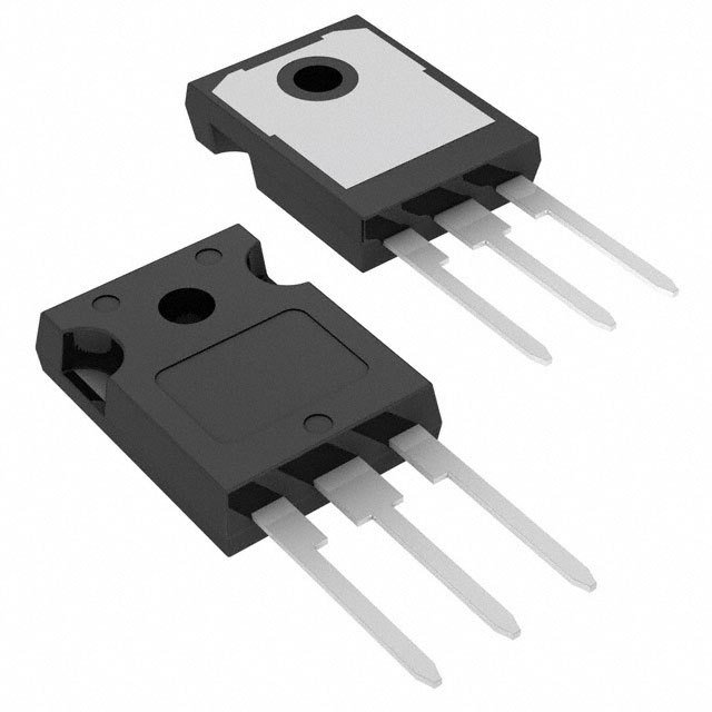 MJH11021G 现货价格, MJH11021G 数据手册